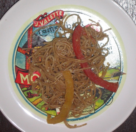 square_noodles.jpg