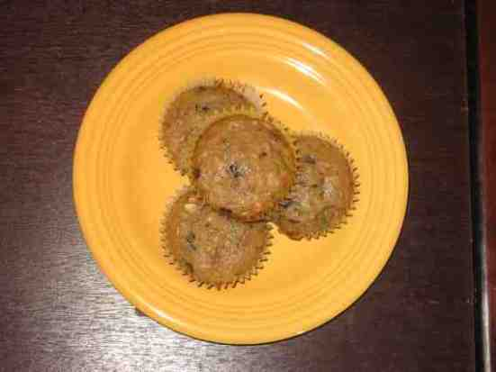 zucchini-muffins.jpg