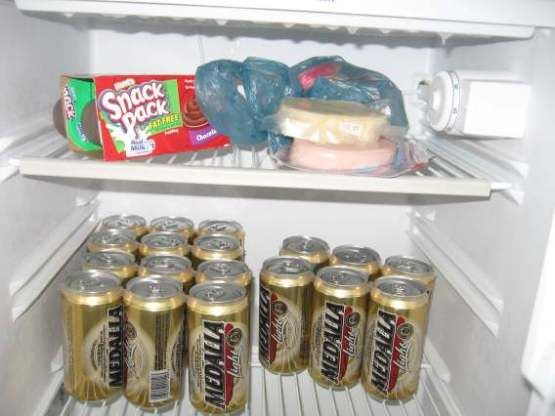 ghetto-fridge.jpg