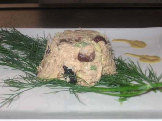 tuscan-tuna.jpg