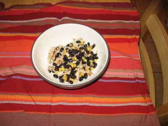 black-bean-salad.jpg