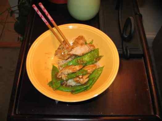 chicken-and-snow-peas.jpg