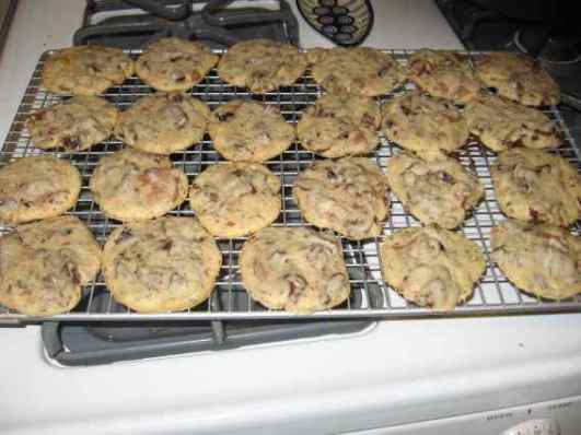 choc-cherry-cookies.jpg