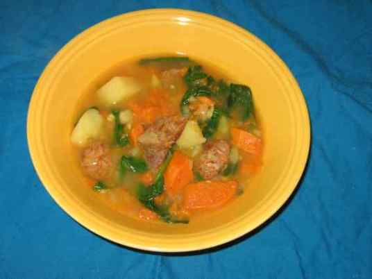 sweet-pot-sausage-soup.jpg