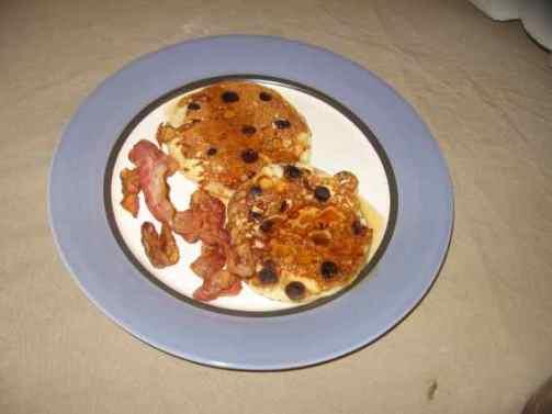 pancakes-20.jpg