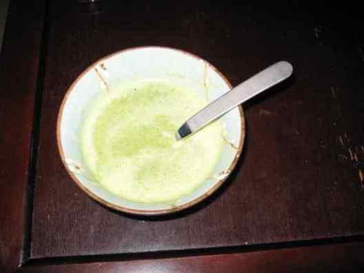 pesto-pea-soup.jpg