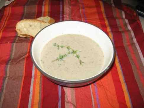 cream-of-mushroom-soup.jpg