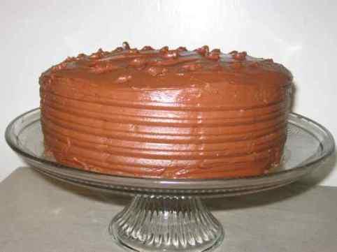 butter-cake-with-choc-buttercream.jpg