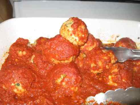 chipotle-pork-meatballs.jpg