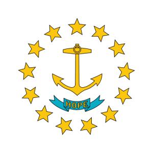 ri-flag